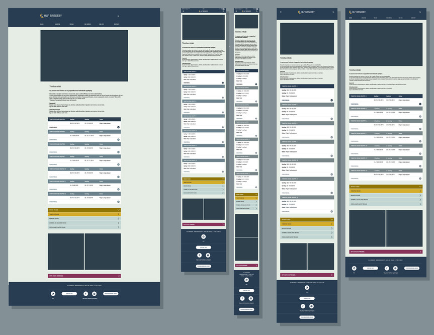 HLFB-Web2.jpg