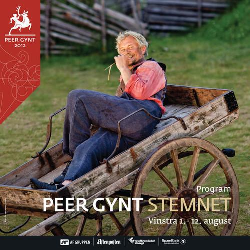 PG_Stemneprogram_2012.jpg