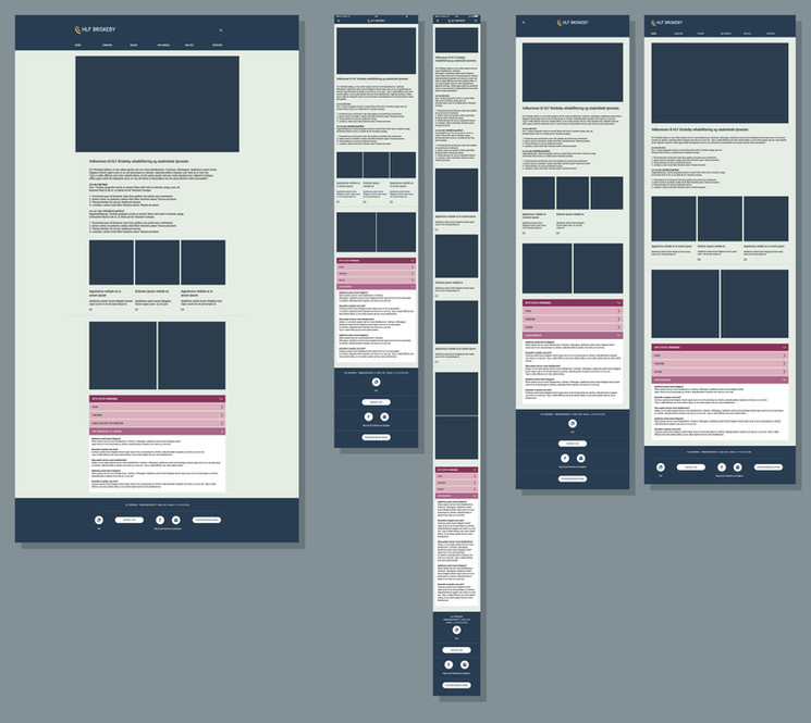 HLFB-Web4.jpg