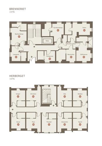 Hotellrom_ill.jpg