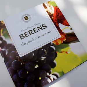 Cuveè Christer Berens