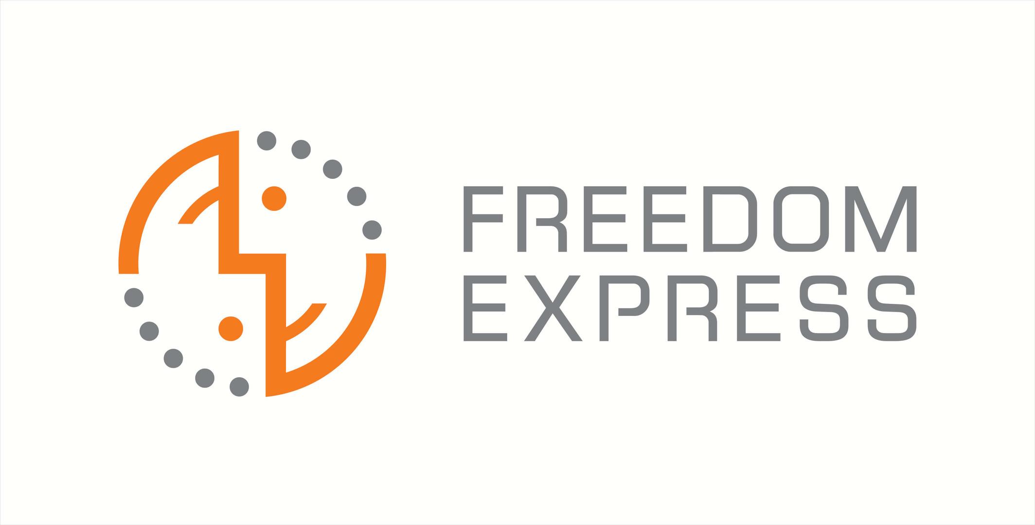 FE_logo1.jpg