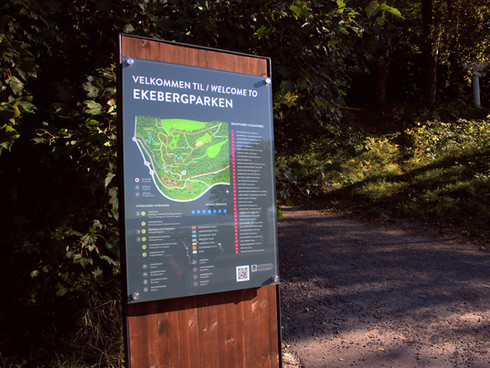 Ekebergparken