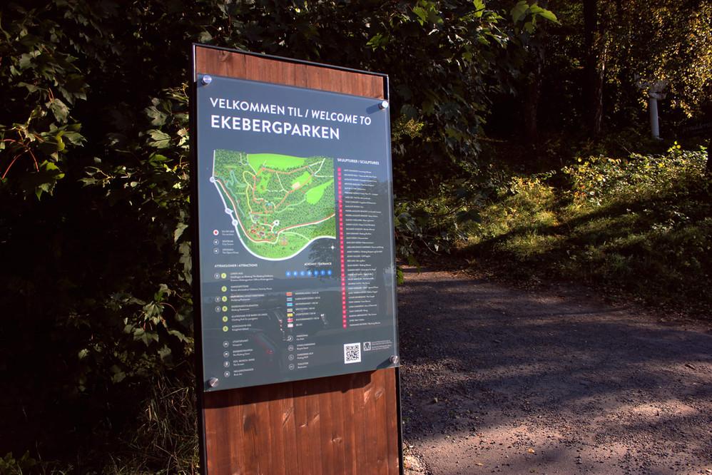 Ekebergparken skilt3 kopi.jpg