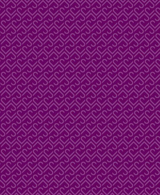 Vitale_mønster.jpg