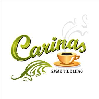 Carinas Café