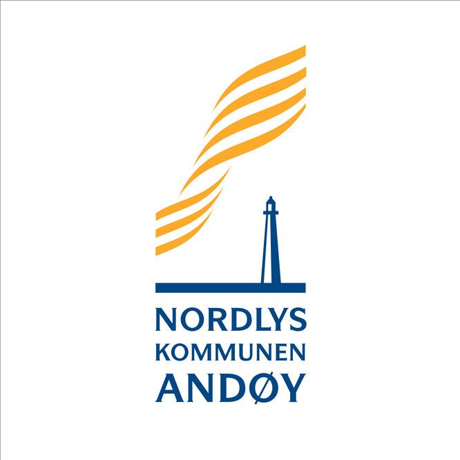 Nordlyskommunen Andøy
