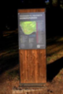 Ekebergparken2 - skilt kopi.jpg