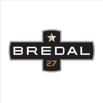 Bredal Belter