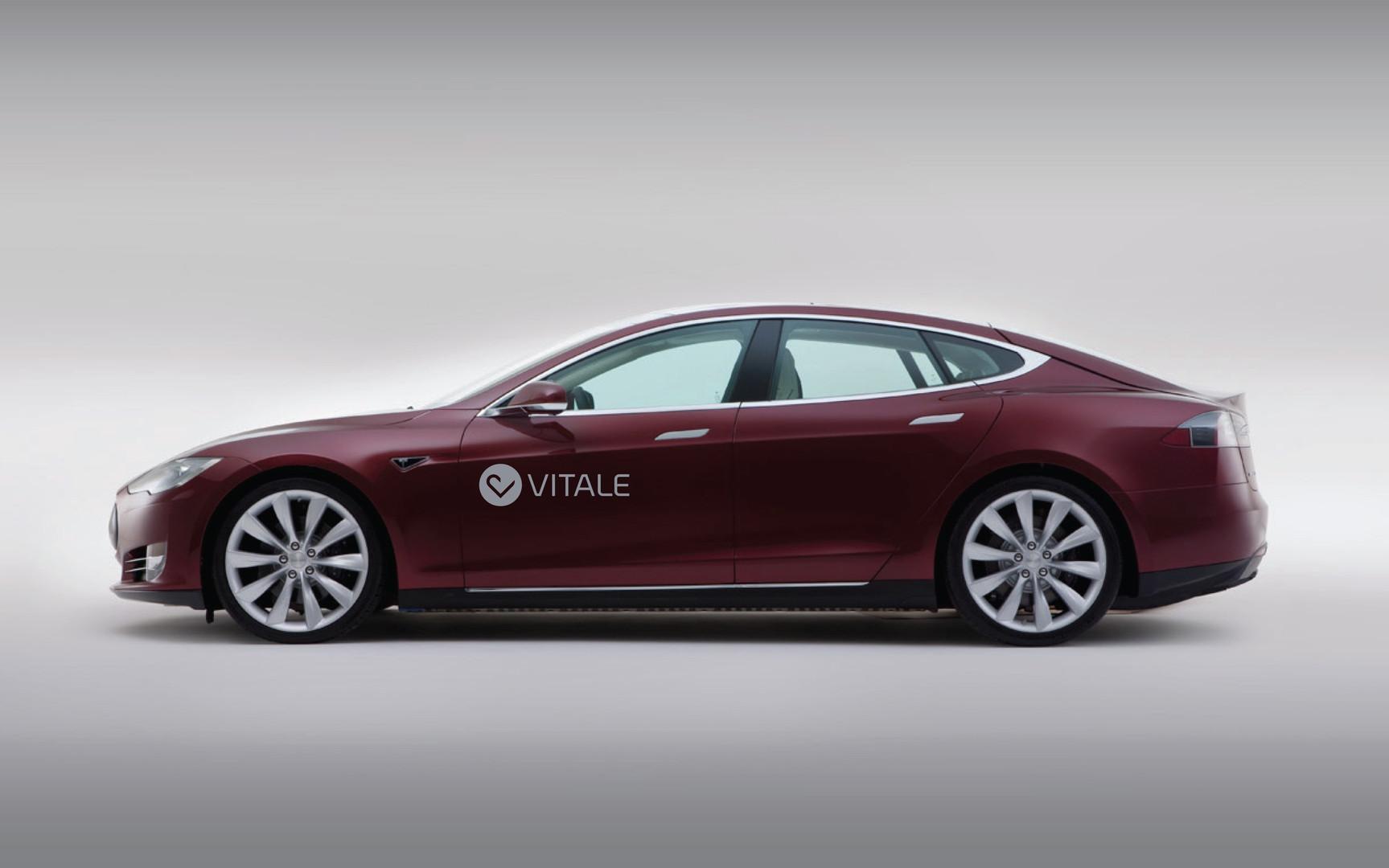 V-Tesla.jpg