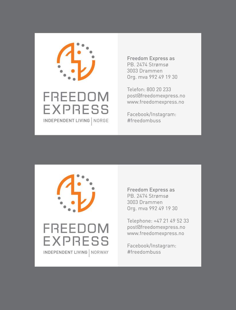 FE-visittkort_org.jpg