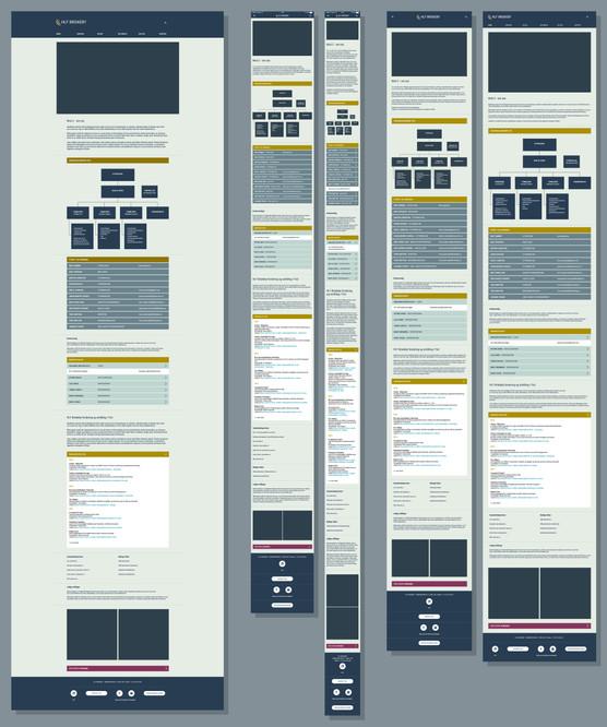 HLFB-Web6.jpg