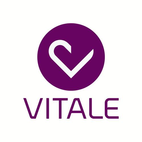 Vitale1A.jpg