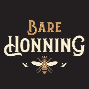 Bare Honning