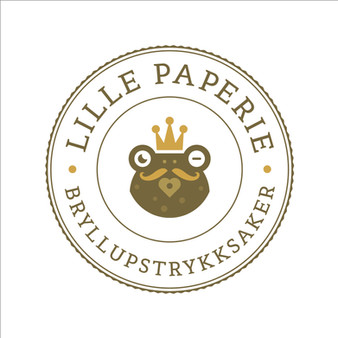 Lille Paparie