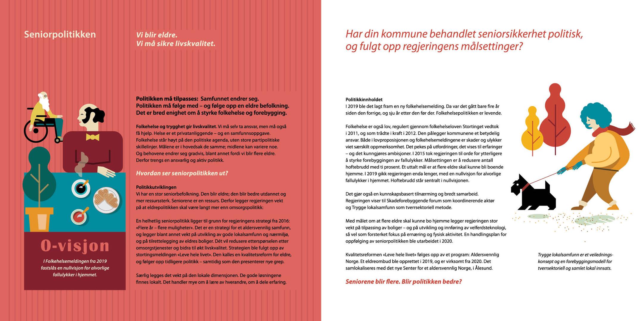 Seniorpolitikken_til 2Mindweb.jpg