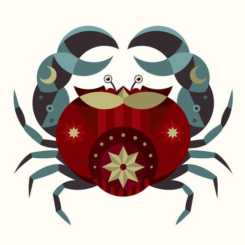 Kv_Zodiac.jpg