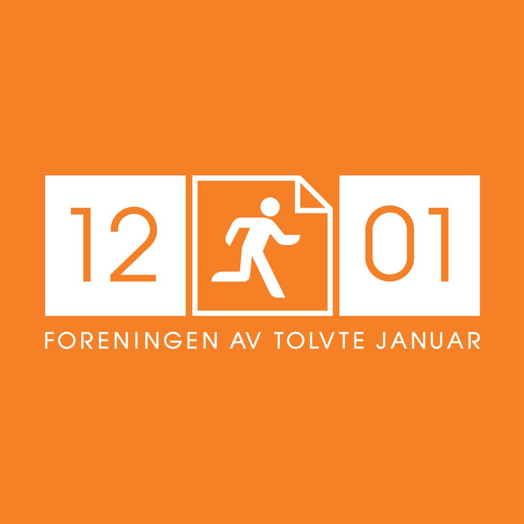 1201 logo