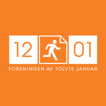 Foreningen av tolvte januar