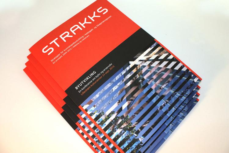 Strakks