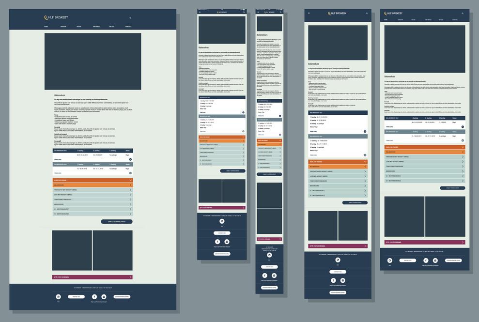 HLFB-Web3.jpg