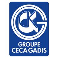 LogoCecagadis.png