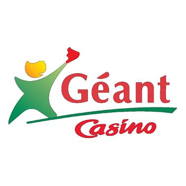 LogoGeantcasino.png