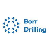 LogoBorrDrilling.png