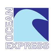 ocean-express-logo.png