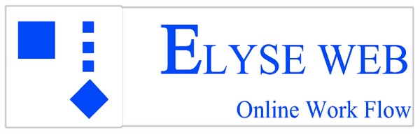 ElyseWeb-tracking.png