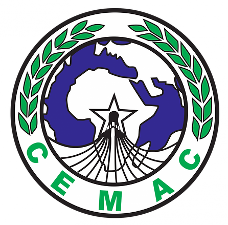 CEMAC.png