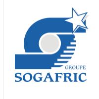 LogoSogafric.png