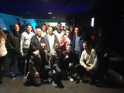 Group Picture Inside The Hydro.JPG