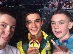 Gold Medal Winner.jpg