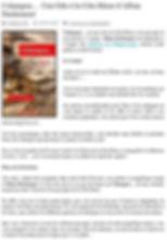 Alban Dechaumet auteur Calanques... French Connection Les formibables aventures de Balthazar Excelsior Typhoon's day Gus le sar Le jeu de la bouillabaisse Editions de l hippocampe Hippo jeux