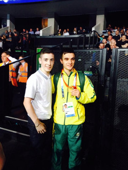 Josh with Andrew Maloney.jpg