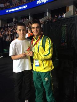 Tony With Andrew Maloney.jpg