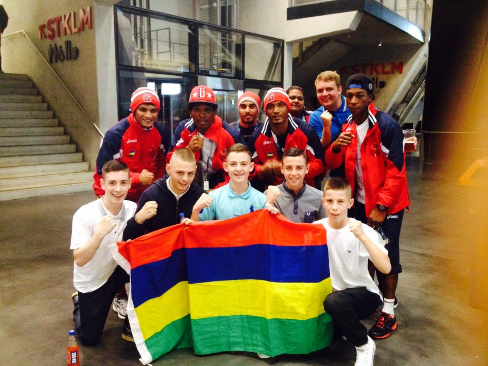 Team Mauritius.jpg