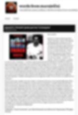 Alban Dechaumet auteur Calanques... French Connection Les formibables aventures de Balthazar Excelsior Typhoon's day Gus le sar Le jeu de la bouillabaisse Editions de l hippocampe Hippo jeux article words from mars