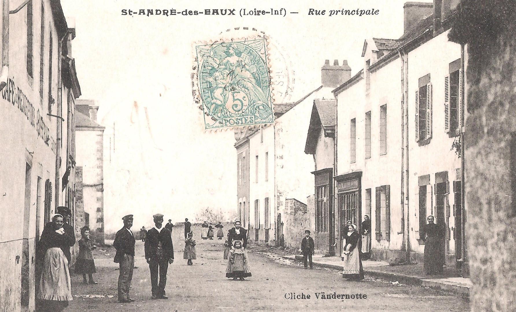 St-ANDRE-des-EAUX - Rue Principale.jpg