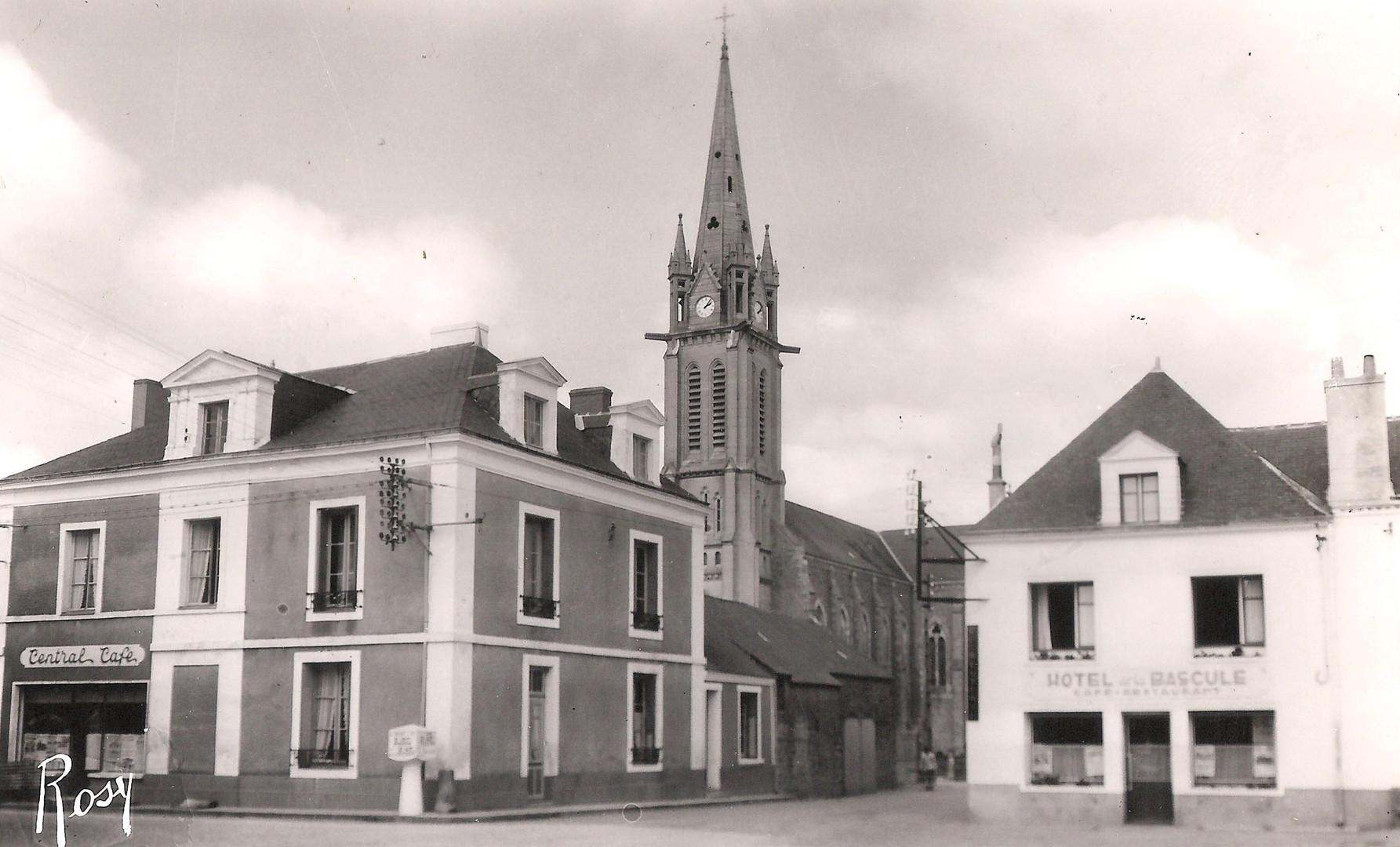 Saint-André-des-Eaux - Centre.jpg