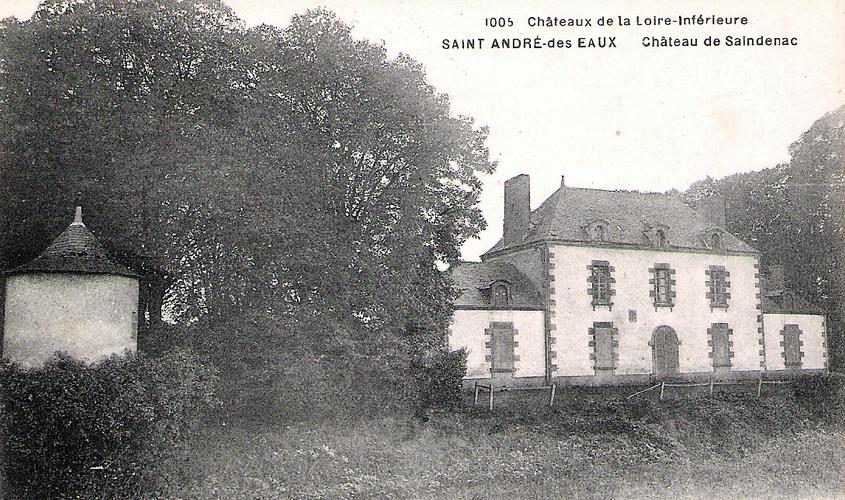 Château_de_Saindenac_St._André_des_Eau