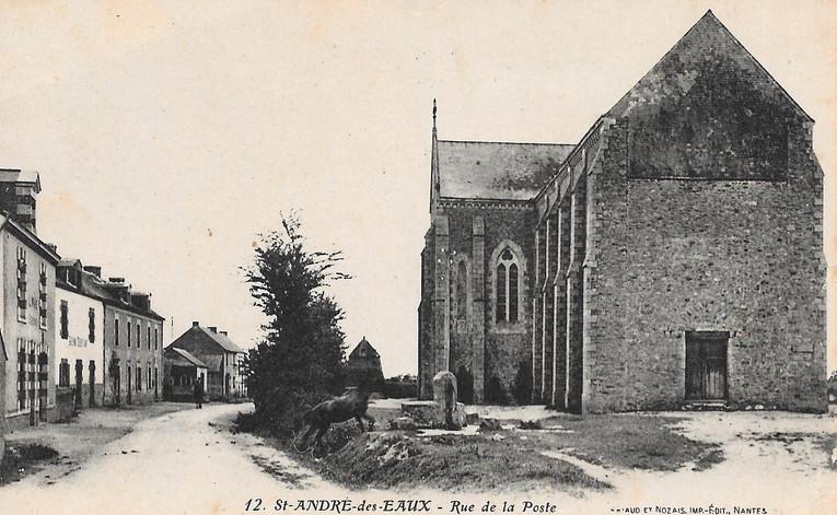Saint_André_des_Eaux__Rue_de_la_poste.j