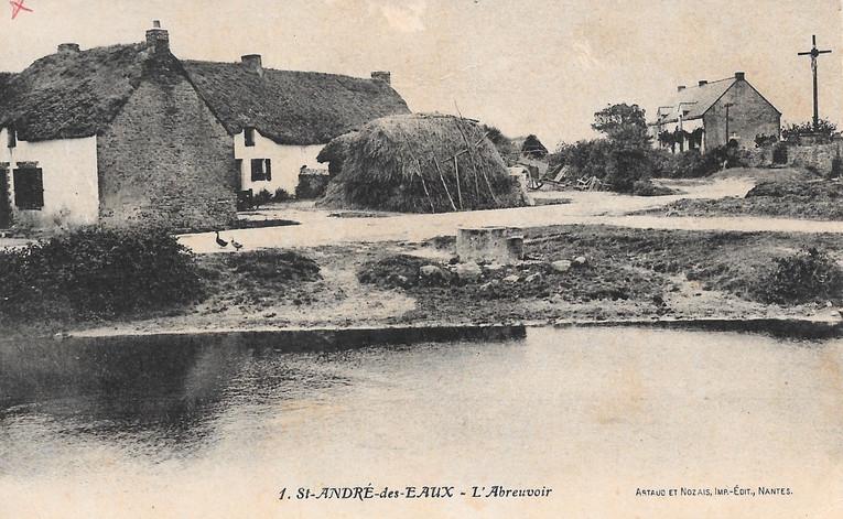Saint_André_des_Eaux_-__La_mare.jpg