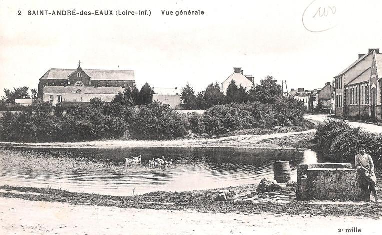 St-ANDRE-des-EAUX - Vue générale.jpg