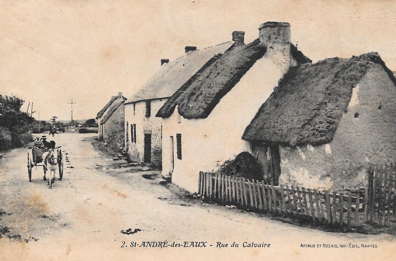 Saint_André_des_Eaux__Rue_du_calvaire.j