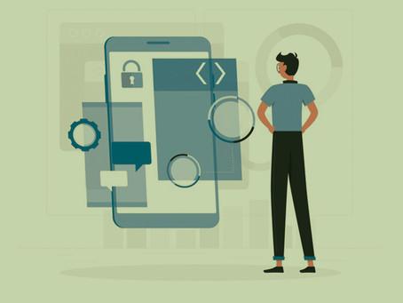 Mobile App Development Frameworks in 2019 - Part 2