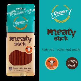 Meaty Stick