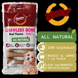 Gnawlers Bone Small