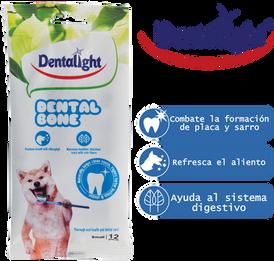 Dental Bone x 12